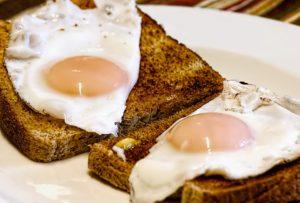 jak zbić cholesterol